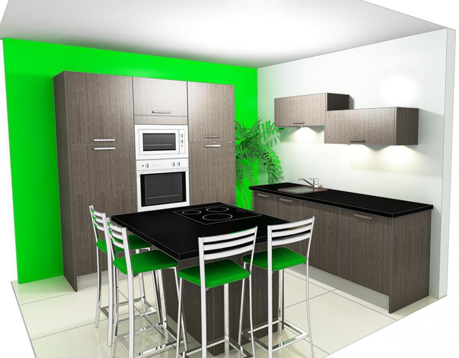 am nagement cuisine sedan agencement cuisine rethel d coration cuisine givet l habitat d. Black Bedroom Furniture Sets. Home Design Ideas
